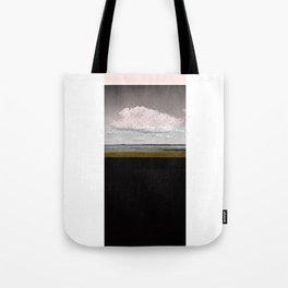 NIMBUS Tote Bag