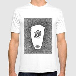 PEDRO NAVAJA T-shirt