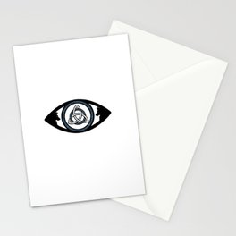 Wisdom Pack Stationery Cards