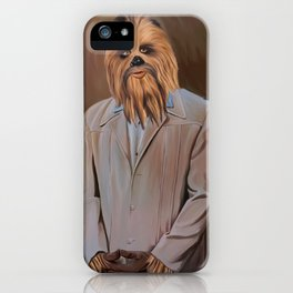 The Chewy iPhone Case