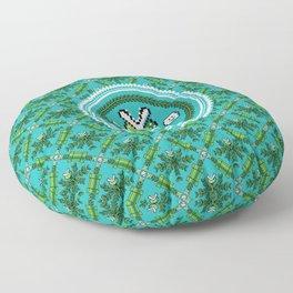 8bit Deco Floor Pillow