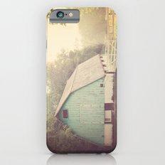 Morning Haze  iPhone 6 Slim Case