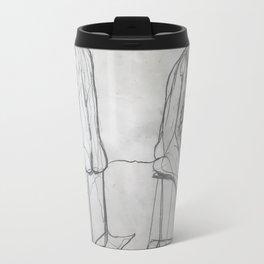 The Women | Travel Mug