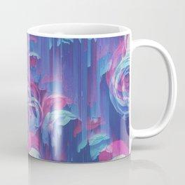 Rosae Rosarum Coffee Mug
