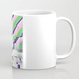port10x10d Coffee Mug