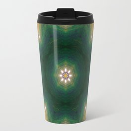 Cosm(et)ic Realignment Travel Mug