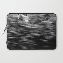 winter texture 3 Laptop Sleeve