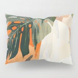 Jungle 3 Pillow Sham