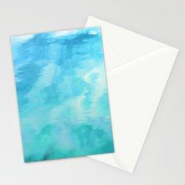 Water Fantasia #decor #buyart #society6 Stationery Cards