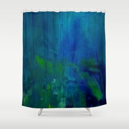 [dg] Mistral (Albini) Shower Curtain