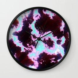 cheaper sleeper Wall Clock