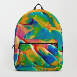 Chroma Backpack