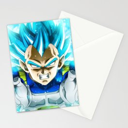 Sayan Prince Stationery Cards