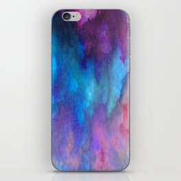 Jupiter iPhone Skin