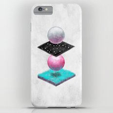 for my little girl  Slim Case iPhone 6 Plus