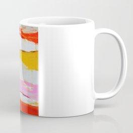 TakeMeAway Coffee Mug