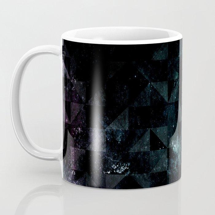 COCAINE Coffee Mug