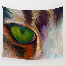 Ricky Wall Tapestry