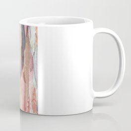 Feathered Nest Coffee Mug