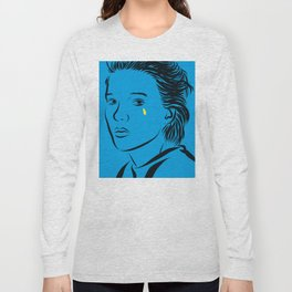 SeydouxLea Long Sleeve T-shirt