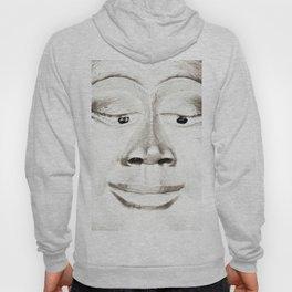 Esotropic Buddha Hoody