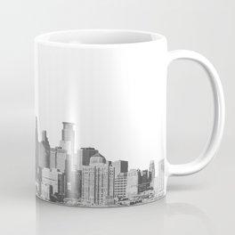 Minneapolis Minnesota Coffee Mug