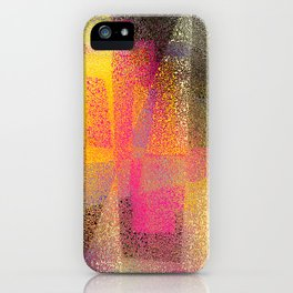 hotter than iPhone Case