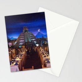 Bahamas Cruise Series 71 Stationery Cards