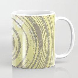 Lemoon Coffee Mug