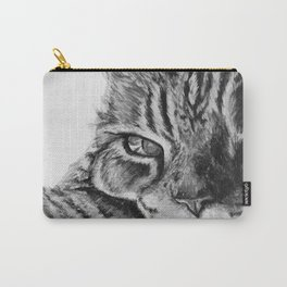 Truffle Carry-All Pouch