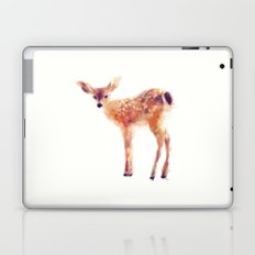 Fawn Laptop & iPad Skin