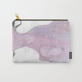 Dancing in the Stars Carry-All Pouch