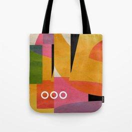 Autumn Day II Tote Bag