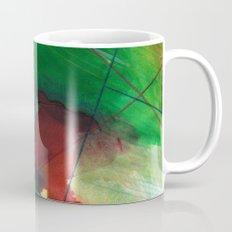 Greenone Mug