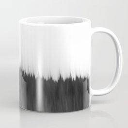 Zeitgefluester NO2 Coffee Mug