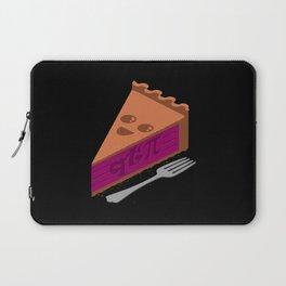 QT Pi Laptop Sleeve