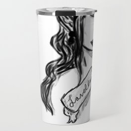 Lavellan Travel Mug