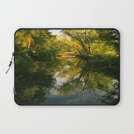 Green River Laptop Sleeve