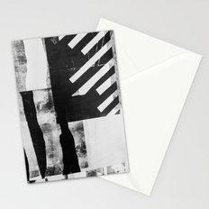 Monotype I Stationery Cards