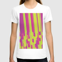 Lollipop Layering T-shirt