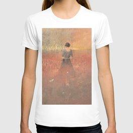 Romantica T-shirt
