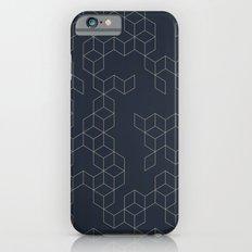 Keziah (Night) iPhone 6s Slim Case