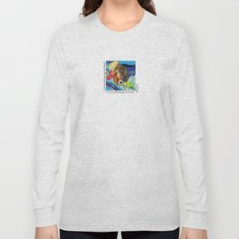 Take Me To Maui! Long Sleeve T-shirt