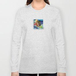 Take Me To Maui! Long Sleeve T-shirt