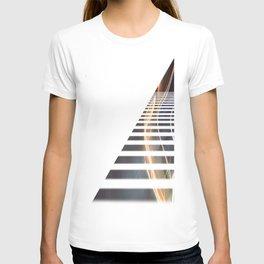 Backseat #1 T-shirt