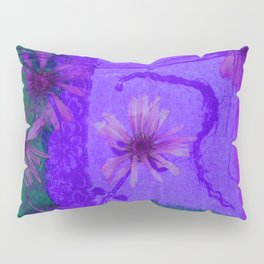 Reverence to Nature 2 Pillow Sham