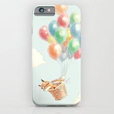 what's next Slim Case iPhone 6s