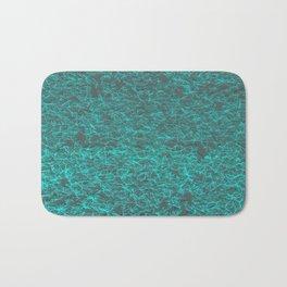 MIDEG Bath Mat