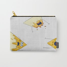 nachos 2 Carry-All Pouch