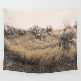 Walkabout Wall Tapestry